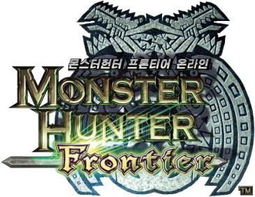 File:Logo-MHFO KR.png