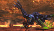 MH3U Brachydios Screenshot 005
