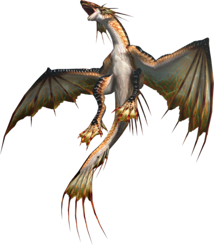 File:2ndGen-Plesioth Render 001.png