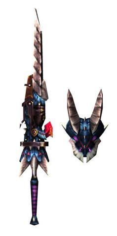File:FrontierGen-Gunlance 076 Render 001.jpg