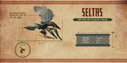 MH4U-Seltas Infographic 001