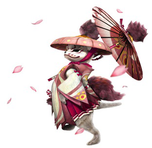 File:MHGen-Palico Equipment Render 015.png