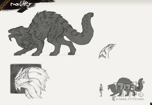File:MHOL-Monster Concept 010.jpg