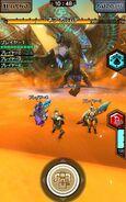 MHXR-Nefu Garumudo Screenshot 006