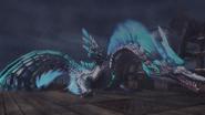 FrontierGen-Shantien Screenshot 015