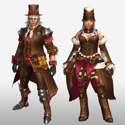 File:FrontierGen-Sheriff Armor 010 (Both) (Front) Render.jpg