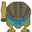 File:MH3U-Gargwa Icon.png