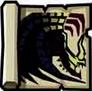 File:MH4U-Award Icon 050.png