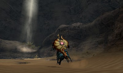 File:MH4U-Old Desert Screenshot 007.jpg