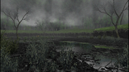 MHF1-Swamp Screenshot 031