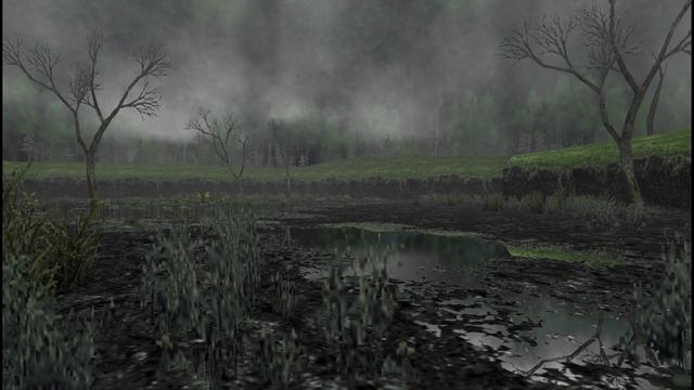 File:MHF1-Swamp Screenshot 031.png