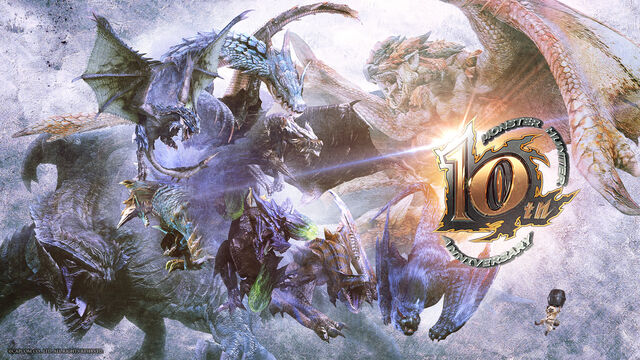 File:MH 10th Anniversary-Official Wallpaper 001.jpg