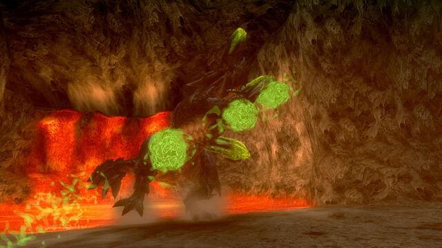 File:FrontierGen-Brachydios Screenshot 001.jpg