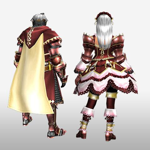 File:FrontierGen-Himerosu Armor (Blademaster) (Back) Render.jpg