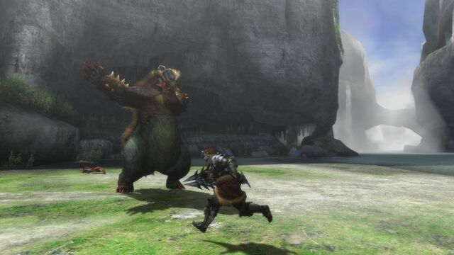 File:MH3U-Arzuros Screenshot 003.jpg