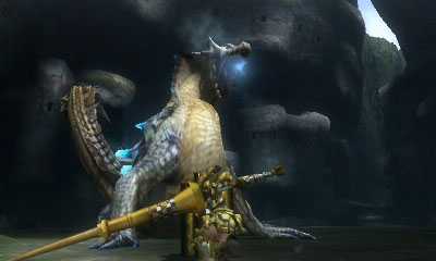 File:MH3U-Ivory Lagiacrus Screenshot 003.jpg