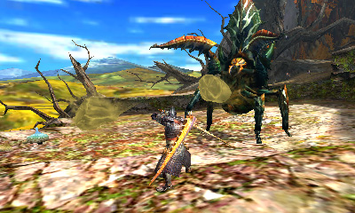 File:MH4-Seltas Screenshot 004.jpg