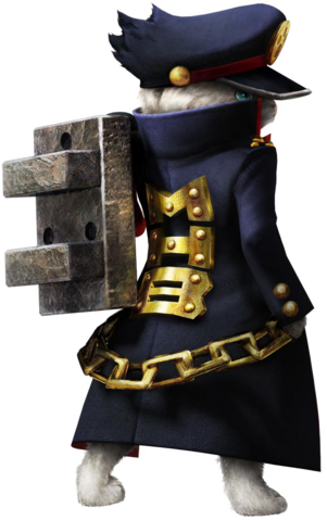 File:MH4U-Palico Equipment Render 013.png