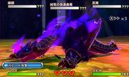 MHST-Enslaved Tigrex Screenshot 004