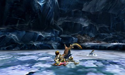 File:MH4-Zamite Screenshot 009.jpg