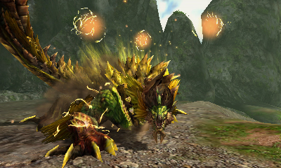 File:MHGen-Thunderlord Zinogre Screenshot 008.jpg
