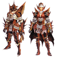 File:Rathalos x armor.png