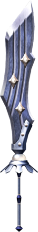 File:FrontierGen-Great Sword 038 Render 001.png