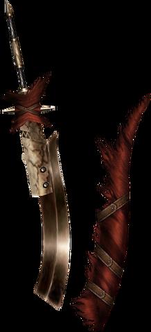 File:FrontierGen-Long Sword 029 Render 001.png
