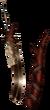 FrontierGen-Long Sword 029 Render 001
