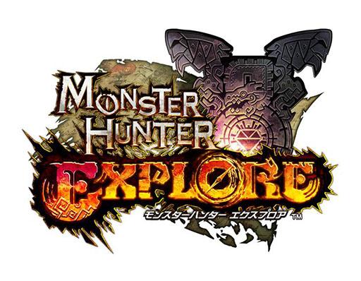 File:Logo-MHXR JP.jpg