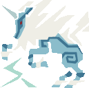 File:MH10th-Kirin Icon.png