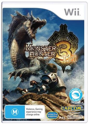 File:MH3-AUS-Cover.jpg