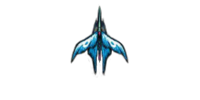Grancathar (MH4U)