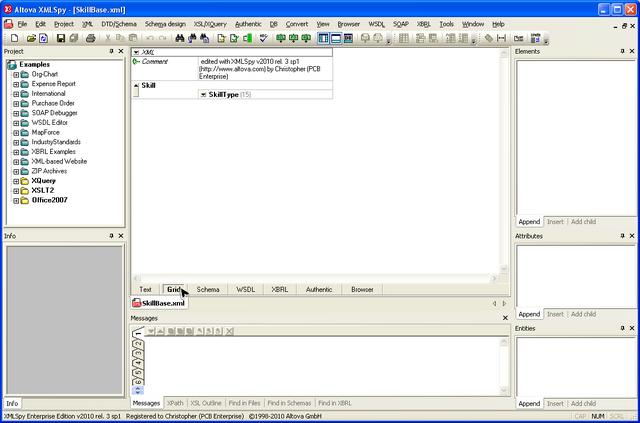 File:MHSX2 017.png