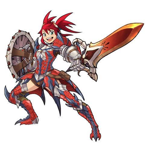 File:MHSpirits-Sword and Shield Equipment Render 001.jpg