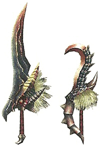 File:FrontierGen-Dual Blades 016 Low Quality Render 001.png
