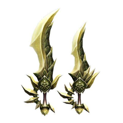 File:FrontierGen-Dual Blades 088 Render 001.jpg