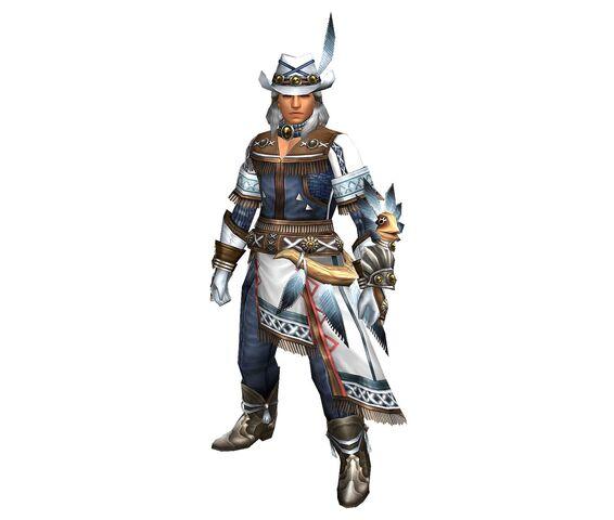 File:FrontierGen-Rukeze Armor (Gunner) (Male) Render 001.jpg