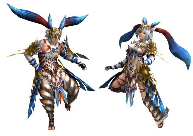 File:FrontierGen-Torid Armor (Blademaster) (Both) Render 2.jpg