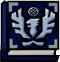 File:MH4U-Award Icon 160.png