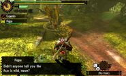 MH4U-Najarala Screenshot 002