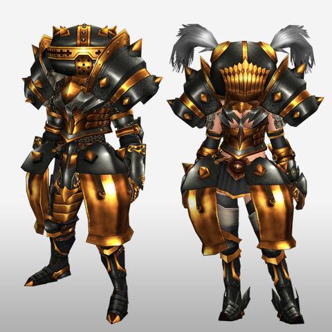 File:MHFG-Genbu Donki-ju G Armor (Blademaster) Render.jpg