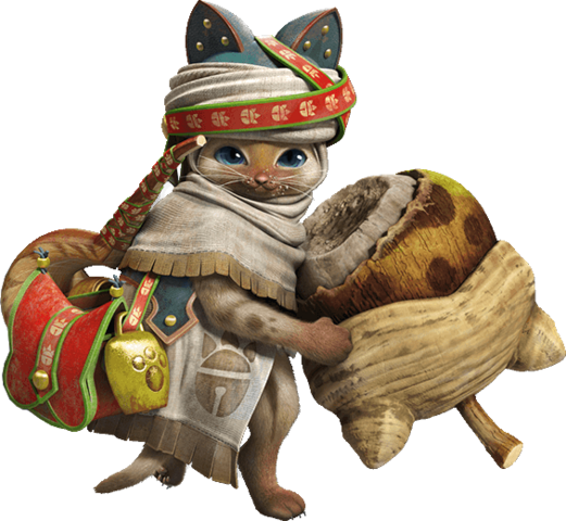 File:MHGen-Palico Equipment Render 009.png
