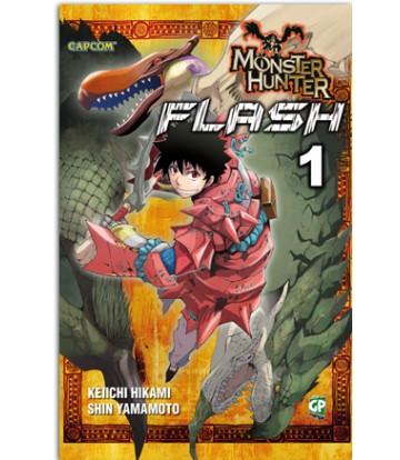 File:Monster-hunter-flash-01.jpg