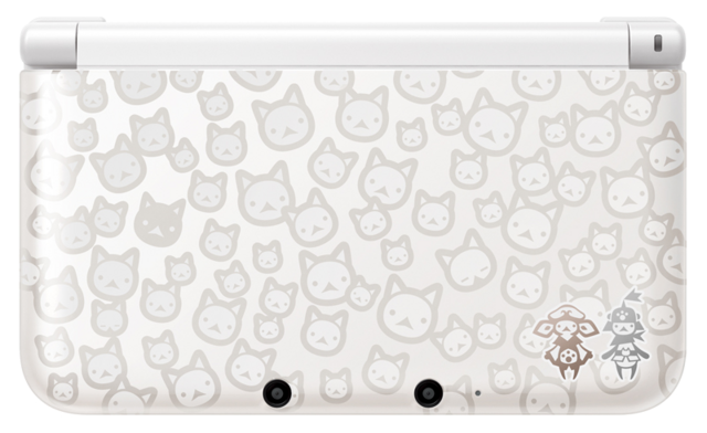 File:Hardware-MH4 N3DS 002 Front.png