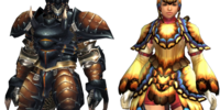 Obituary Armor (Gun)