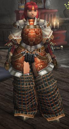 File:Borealis Armor Set.png