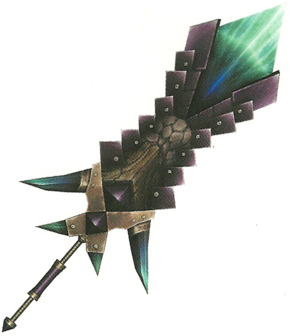 File:FrontierGen-Great Sword 027 Low Quality Render 001.png