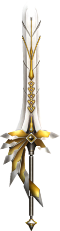 File:FrontierGen-Great Sword 051 Render 001.png