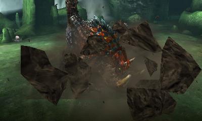 File:MHGen-Drilltusk Tetsucabra Screenshot 002.jpg